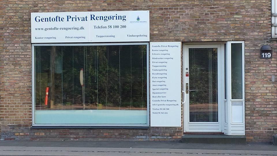 Gentofte-Privat-Rengøring-butik